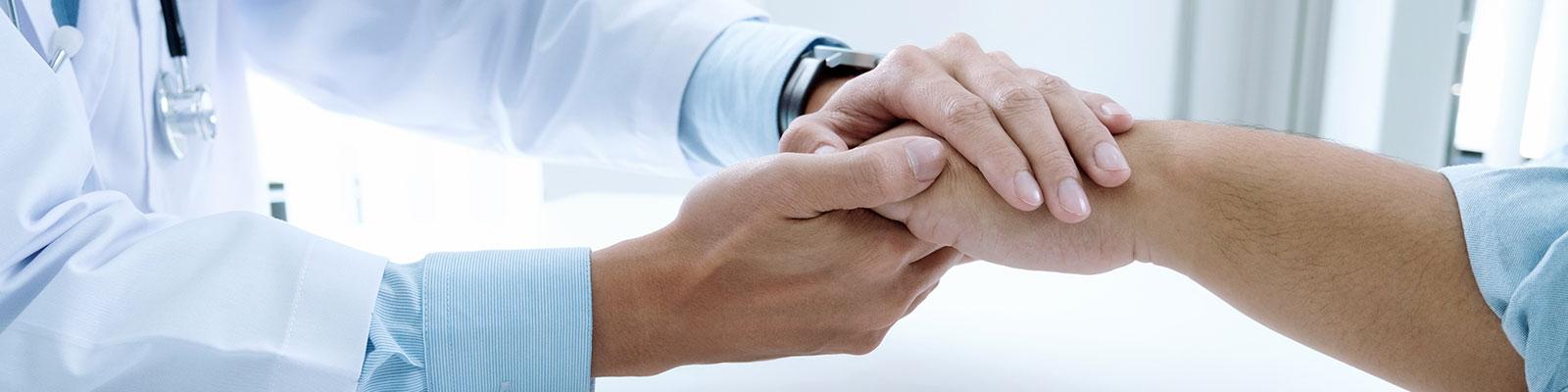 Facharztpraxis für Allgemeinmedizin